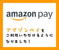 Amazonペイサイド